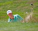07-23-2011 US Junior Amateur Final Round (Golf)