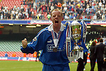 Division Two Play-Off Final 2003