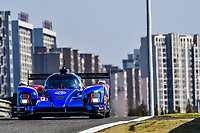 #11 SMP RACING (RUS) BR ENGINEERING BR1 AER LMP1 MIKHAIL ALESHIN (RUS) VITALY PETROV (RUS) JENSON BUTTON (GBR)