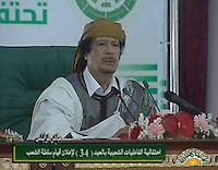 03/02/11 Gaddafi
