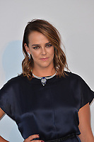 ANTIBES, FRANCE. May 23, 2019: Pauline Ducruet at amfAR's Gala Cannes event at the Hotel du Cap d'Antibes.<br /> Picture: Paul Smith / Featureflash
