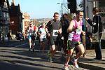 2014-03-16 Colchester Half 11 AB