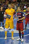 FutbolSala - Futsal.