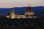 Florence, Italy, Europe. .  John offers private photo tours in Denver, Boulder and throughout Colorado, USA.  Year-round. .  John offers private photo tours in Denver, Boulder and throughout Colorado. Year-round.