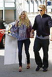 ...3-13-09 Heidi Montag and Spencer Pratt .shopping in Pacific Palisades California at a store called Elyse Walker...AbilityFilms@yahoo.com.805-427-3519.www.AbilityFilms.com.