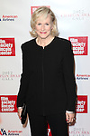 Glenn Close.attending the Film Society of Lincoln Center's 39th Annual Chaplin Award Gala honoring Catherine Deneuve at the Alice Tully Hall in New York City. 4/2/2012