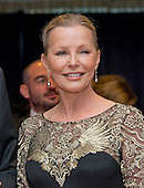 Cheryl Ladd arrives for the 2016 White House Correspondents Association Annual Dinner at the Washington Hilton Hotel on Saturday, April 30, 2016.<br /> Credit: Ron Sachs / CNP<br /> (RESTRICTION: NO New York or New Jersey Newspapers or newspapers within a 75 mile radius of New York City)