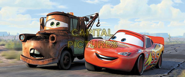 Cars.*Editorial Use Only*.www.capitalpictures.com.sales@capitalpictures.com.Supplied by Capital Pictures.