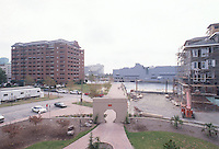 2000 October 18..Redevelopment.Downtown West (A-1-6)..GENERAL VIEWS..CATHY DIXSON.NEG#.NRHA#..