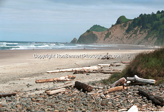 Oregon coast, USA, Pacific Ocean, Plains, woods, mountains, rain forest, desert, rain, Rose City, Portland, Lake Oswego, Pacific Northwest, Fine Art Photography by Ron Bennett, Fine Art, Fine Art photography, Art Photography, Copyright RonBennettPhotography.com © Fine Art Photography by Ron Bennett, Fine Art, Fine Art photography, Art Photography, Copyright RonBennettPhotography.com ©