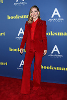LOS ANGELES, CA - MAY 13: Olivia Wilde at the Special Screening of Booksmart at the Theater at the Ace Hotel in Los Angeles, California on May 13, 2019.  <br /> CAP/MPI/DE<br /> &copy;DE//MPI/Capital Pictures