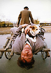 Барак (1999)