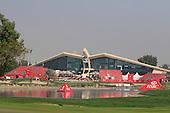 Abu Dhabi HSBC Championship 2016