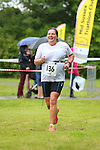 2016-06-12 Mid Sussex Tri 04 TRo Run