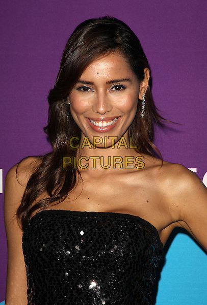 Los Angeles, CA - FEBRUARY 27: Rebecca Da Costa Attending Unite4good And Variety Host 1st Annual Unite4:humanity Event, Held at Sony Pictures Studios California on February 27, 2014.  <br /> CAP/MPI/RTNUPA <br /> &copy;RTNUPA/MediaPunch/Capital Pictures