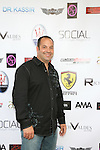 Custom Lifestyles By Action Tire's President Joseph B. Salafia Attends Metropolitan Bikini Fashion Weekend 2013 Held at BOA Sponsored by Social Magazine, Maserati and Ferrari, Hoboken NJ