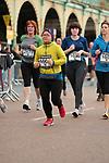 2014-11-16 Brighton10k 04 BL
