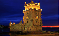 Portugal - New Gallery