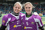Day 13 Womens Final Australia v Netherlands