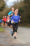 2015-03-01 Berkhamsted Half 27 SD
