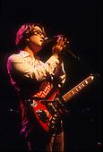 Sean Lennon; 1998; Live<br /> Photo Credit: Eddie Malluk/Atlas Icons.com