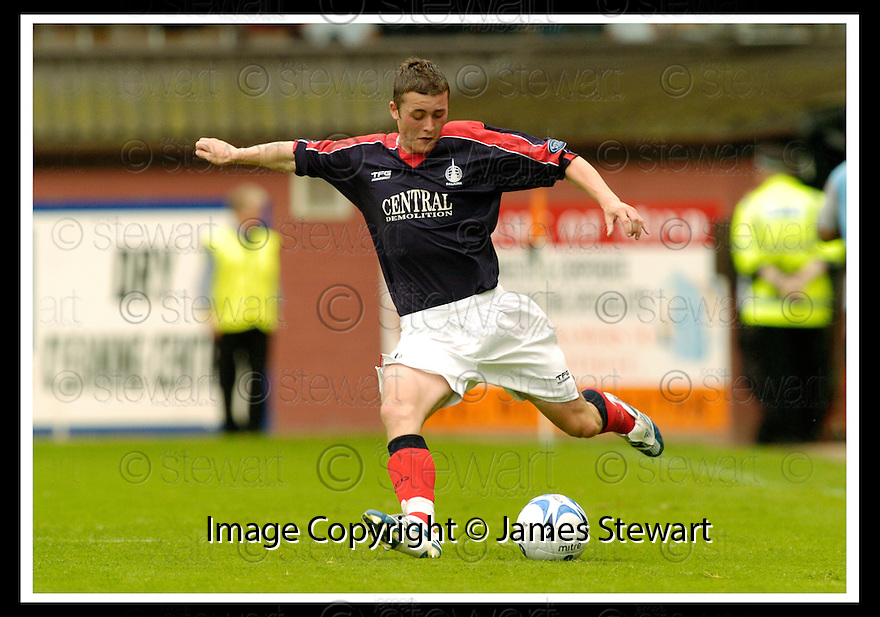 22/08/2006        Copyright Pic: James Stewart.File Name : sct_jspa01_thomas_scobbie.FALKIRK FC :.THOMAS SCOBBIE.Payments to :.James Stewart Photo Agency 19 Carronlea Drive, Falkirk. FK2 8DN      Vat Reg No. 607 6932 25.Office     : +44 (0)1324 570906     .Mobile   : +44 (0)7721 416997.Fax         : +44 (0)1324 570906.E-mail  :  jim@jspa.co.uk.If you require further information then contact Jim Stewart on any of the numbers above.........