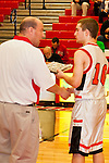 12 CHS Basketball Boys 05 Lebenon