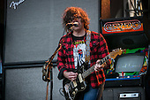 RYAN ADAMS; Live: 2016<br /> Photo Credit: JOSH WITHERS/ATLASICONS.COM