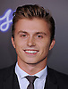 """KENNY WORMALD.attends the """"Footloose""""  Premiere at the Regency Village Theater, Westwood, Los Angeles_03/10/2011.Mandatory Photo Credit: ©Crosby/Newspix International. .**ALL FEES PAYABLE TO: """"NEWSPIX INTERNATIONAL""""**..PHOTO CREDIT MANDATORY!!: NEWSPIX INTERNATIONAL(Failure to credit will incur a surcharge of 100% of reproduction fees).IMMEDIATE CONFIRMATION OF USAGE REQUIRED:.Newspix International, 31 Chinnery Hill, Bishop's Stortford, ENGLAND CM23 3PS.Tel:+441279 324672  ; Fax: +441279656877.Mobile:  0777568 1153.e-mail: info@newspixinternational.co.uk"""