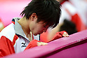 2012 Olympic Games - Artistic Gymnastics - Men's Qualification