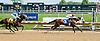 Deployingresources winning at Delaware Park on 7/22/13
