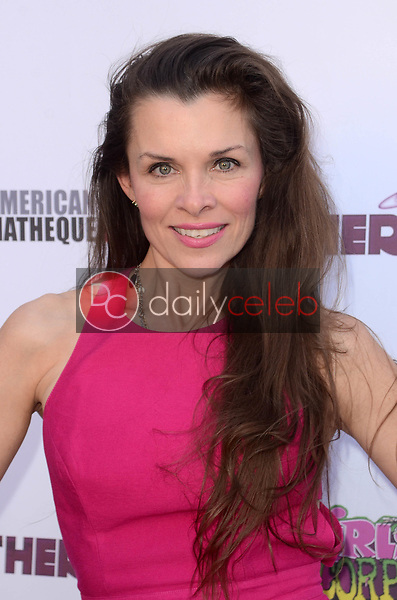 Alicia Arden<br /> at the Etheria Film Night 2017, Egyptian Theater, Hollywood, CA 06-03-17<br /> David Edwards/DailyCeleb.com 818-249-4998