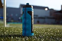 Portland, OR - Saturday August 19, 2017: Powerade during a regular season National Women's Soccer League (NWSL) match between the Portland Thorns FC and the Houston Dash at Providence Park.