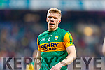Tommy Walsh, Kerry before the Allianz Football League Division 1 Round 1 match between Dublin and Kerry at Croke Park on Saturday.