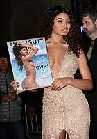 SI swimsuit launch 021418
