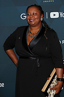 LOS ANGELES - SEP 8:  Antionette D. Carroll at the 13th Annual ADCOLOR Awards at the JW Marriott on September 8, 2019 in Los Angeles, CA