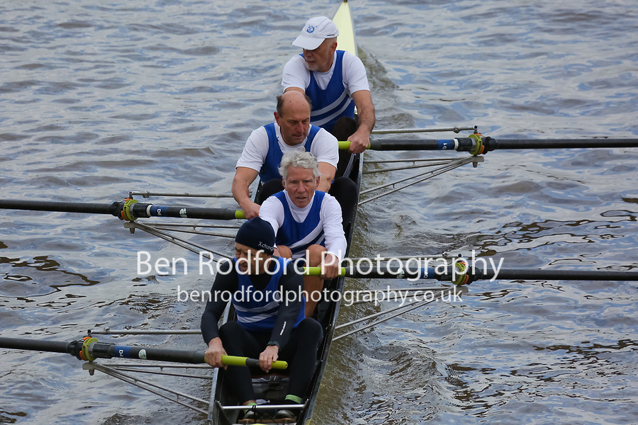 Crew: 120  Quintin  G 4-<br /> <br /> Veteran Fours Head 2018<br /> <br /> To purchase this photo, or to see pricing information for Prints and Downloads, click the blue 'Add to Cart' button at the top-right of the page.