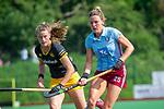 sHertogenbosch v UHC Hamburg - EuroHockey Club Cup 2018 Women
