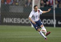 Ramiro Corrales,.USA vs Sweden, Home Depot Center, in Carson, Calif., Sat., January, 19, 2008.