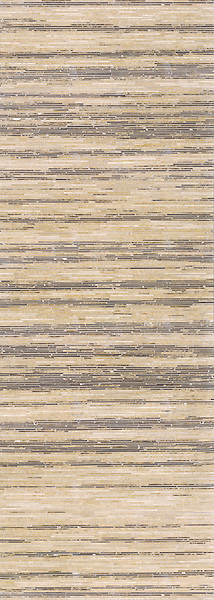 Zebrano in Saint Laurent, Travertine Noce, Emperador Dark, Emperador Light