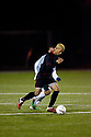 11-20-2011 OC Vs Chemeketa Boys Soccer (Action)