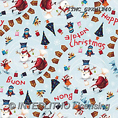 Marcello, GIFT WRAPS, GESCHENKPAPIER, PAPEL DE REGALO, Christmas Santa, Snowman, Weihnachtsmänner, Schneemänner, Papá Noel, muñecos de nieve, paintings+++++,ITMCGPXM1240,#GP#,#X#