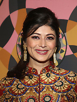 05 January 2020 - Beverly Hills, California - Pooja Batra. 2020 HBO Golden Globe Awards After Party held at Circa 55 Restaurant in the Beverly Hilton Hotel. Photo Credit: FS/AdMedia