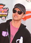 at 2005 Kids' Choice Awards at UCLA Pauley Pavilion, April 1st 2005, Photo by Chris Walter/Photofeatures