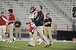 MLAX-Assistant Coaches 2010