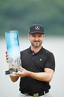 Volvo China Open 2019