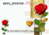 Alfredo, WEDDING, HOCHZEIT, BODA, photos+++++,BRTOXX00498,#W#