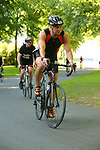 2015-06-27 Leeds Castle Sprint Tri 02 AB Bike