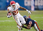 2011-NFL-Wk13-Chiefs at Bears