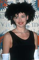 Sharon Stone<br /> 1993<br /> Photo By Michael Ferguson/PHOTOlink.net